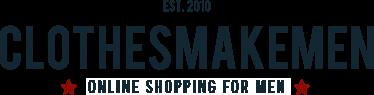 ClothesMakeMen logo